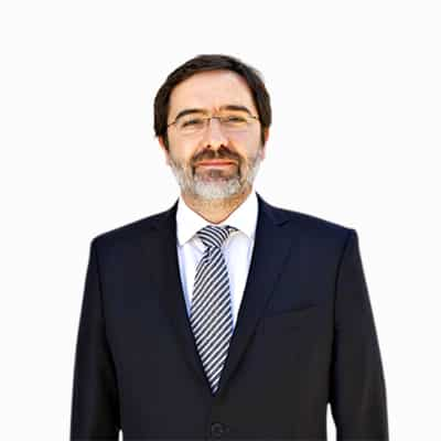 Miguel Ferreira da Silva