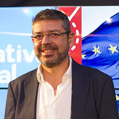 Carlos Marques Figueira