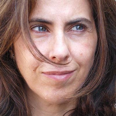 Isabel Barbieri Soares