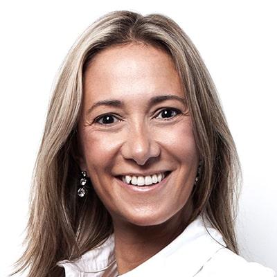 Rita Vilasboas