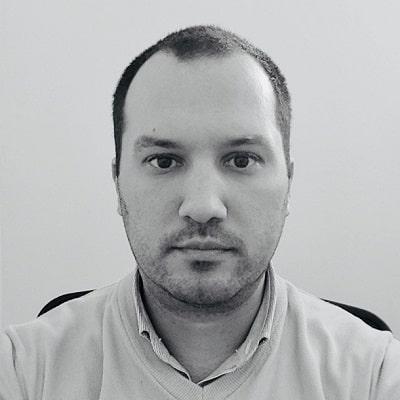 Pedro Fernandes Antunes