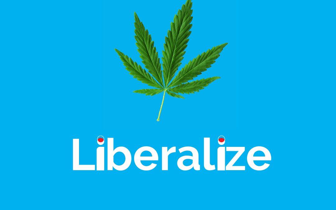 181221 – 420 Liberalize