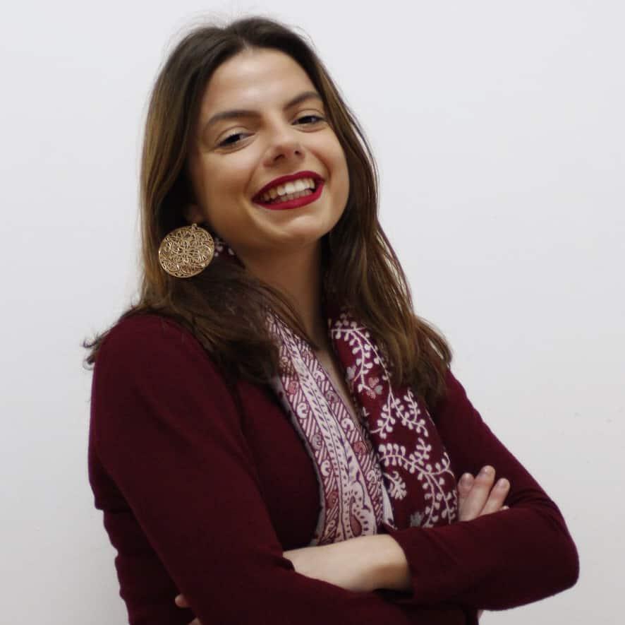 Leonor Dargent