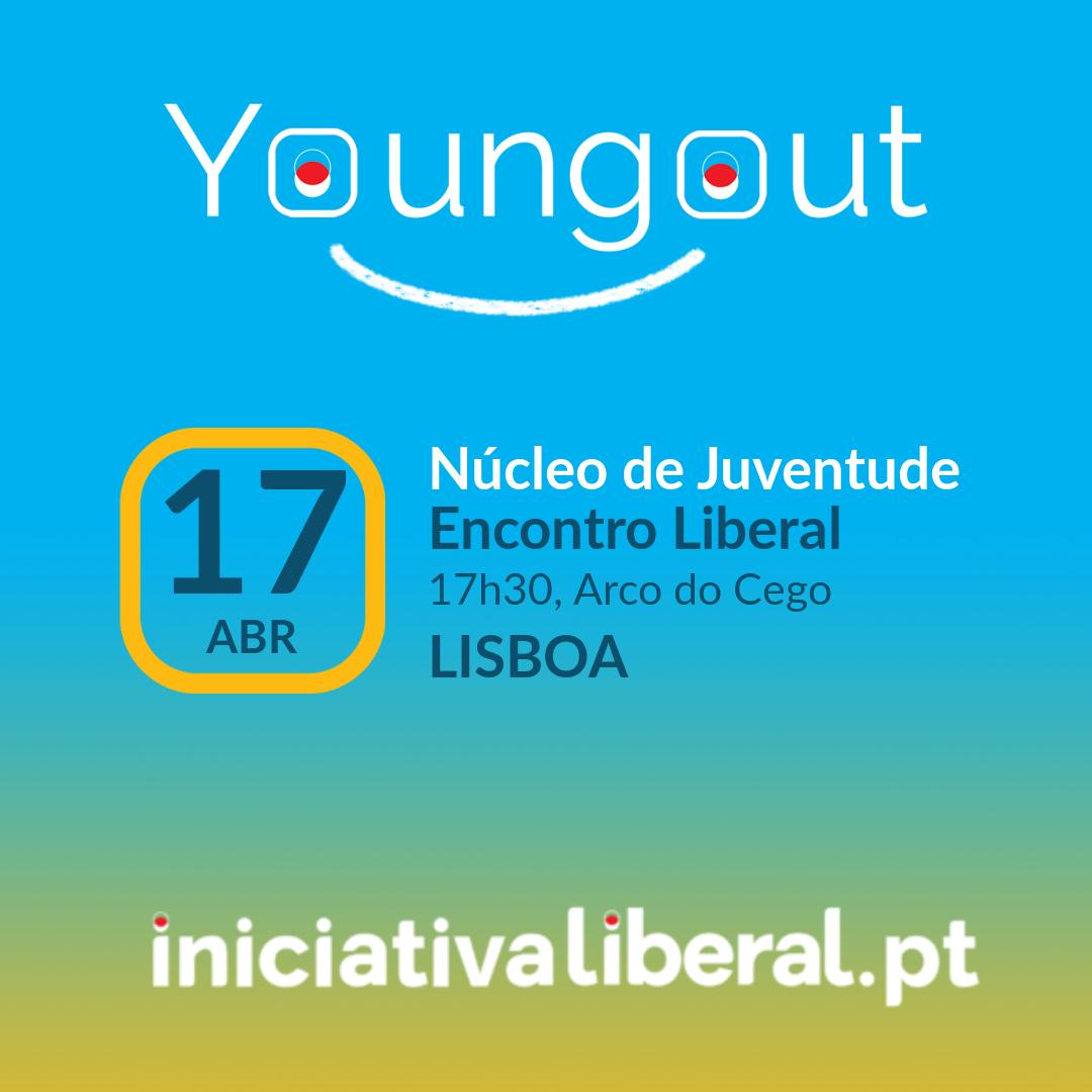 190417 - Youngout lisboa (3)