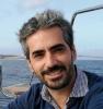 Diogo Prates