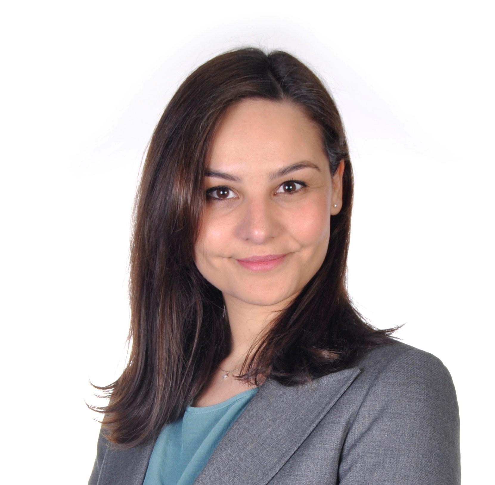 Ana Vasconcelos Martins
