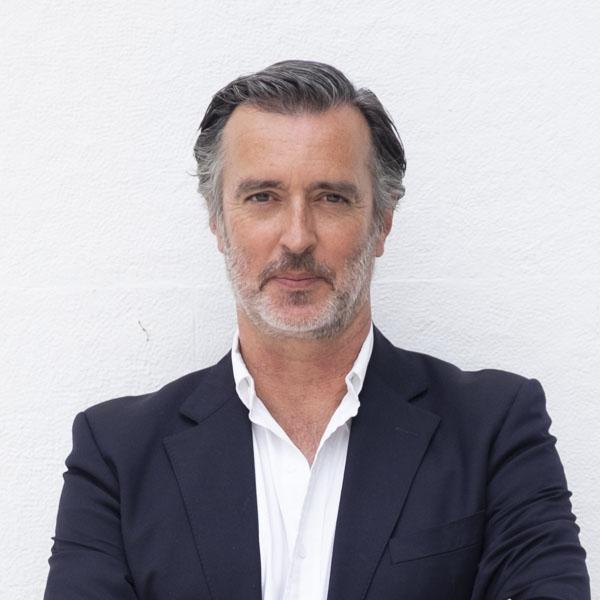 João Cotrim Figueiredo