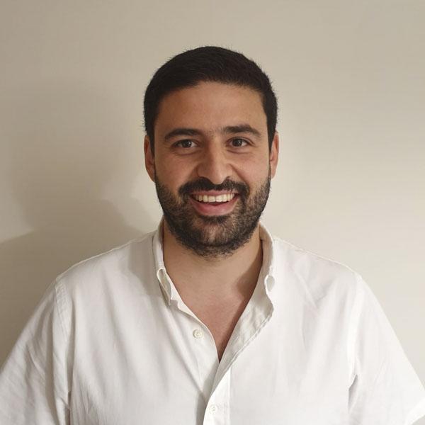 João Pita Soares