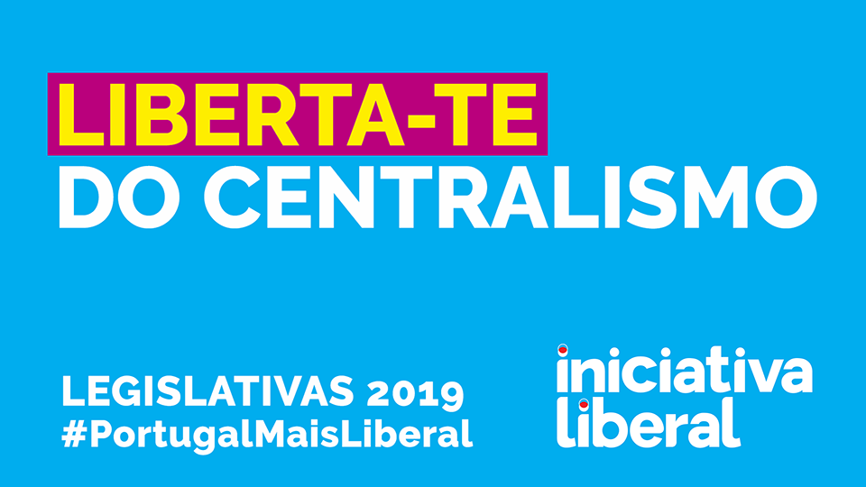 LEG19 - Banner mobile centralismo