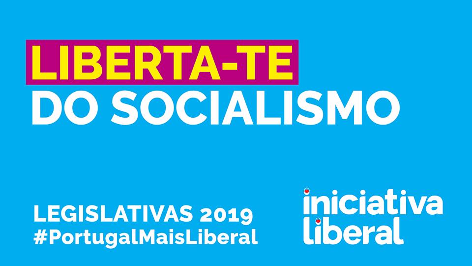 LEG19 - Banner mobile socialismo
