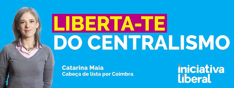 LEG19 Banner tablet centralismo
