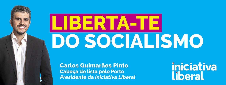 LEG19 Banner tablet socialismo