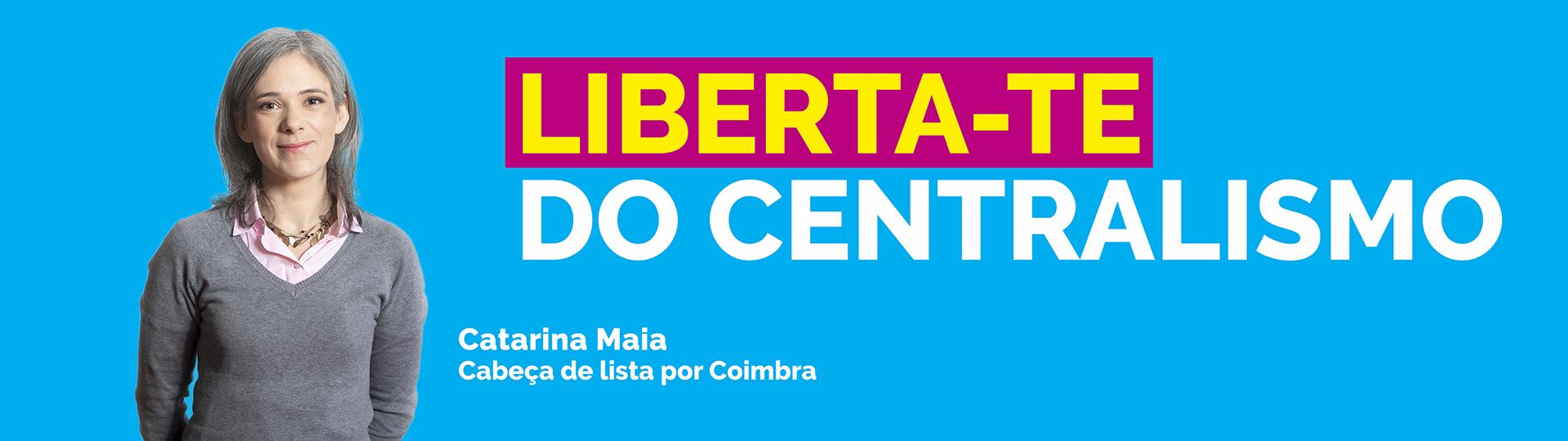 LEG19 - Banner wide centralismo