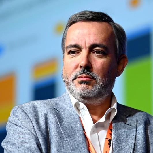 João Caetano Dias