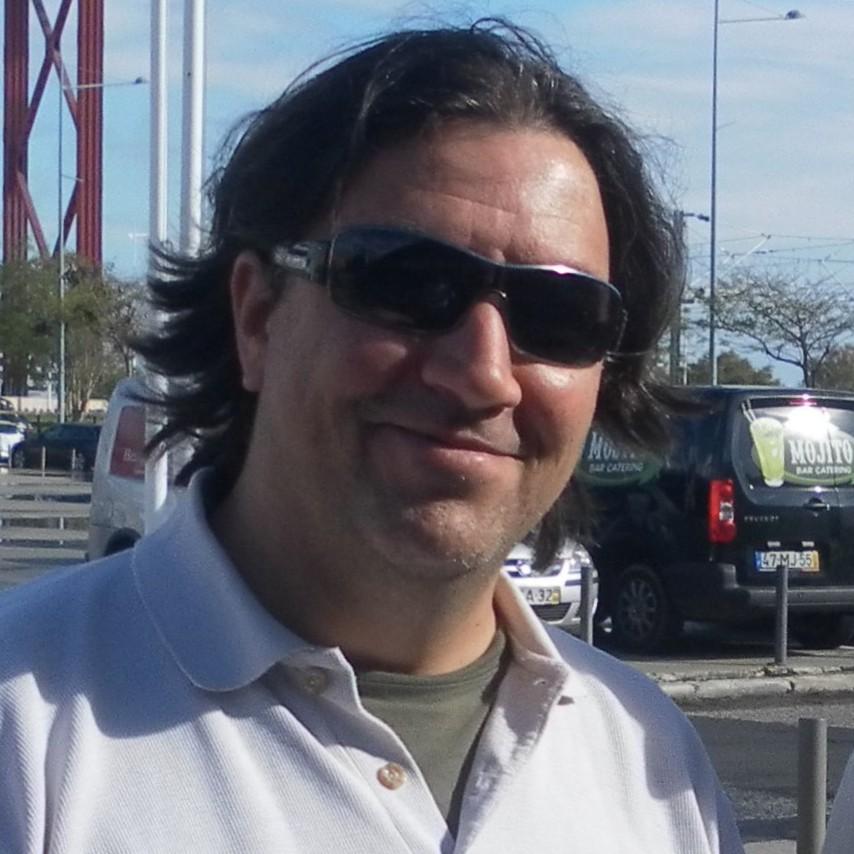 José Cardoso