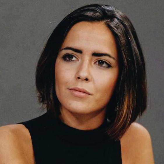 Maria Castello-Branco