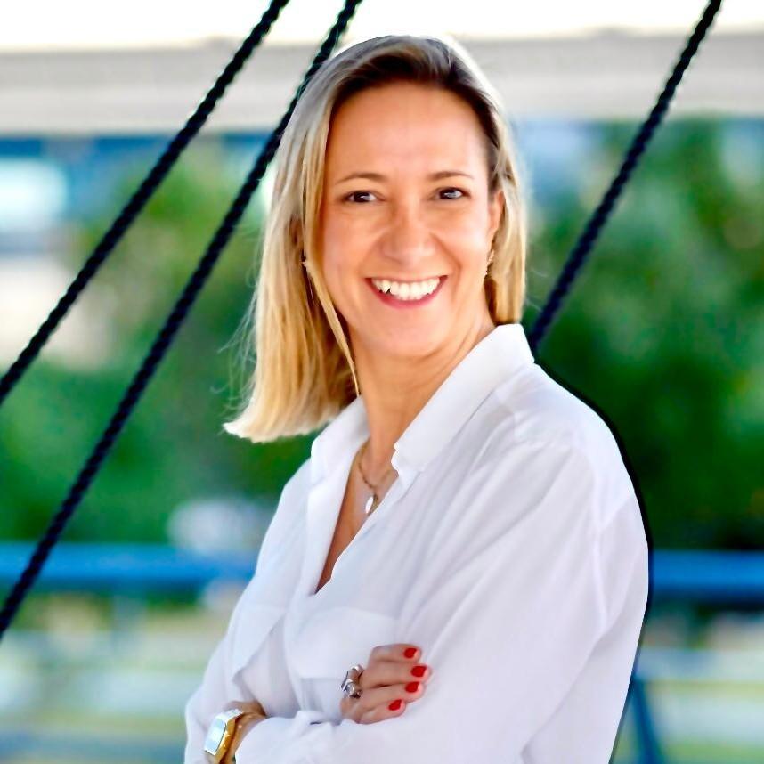 Rita Vilas-Boas