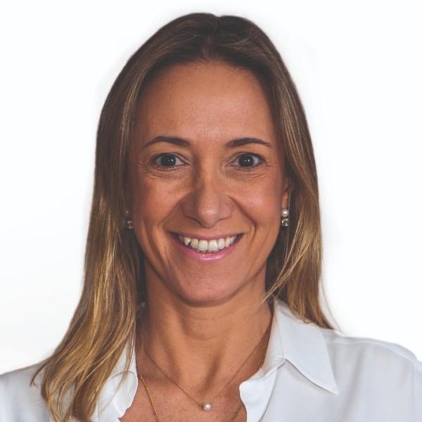 Rita Villas-Boas