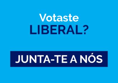 200715 - votaste liberal II