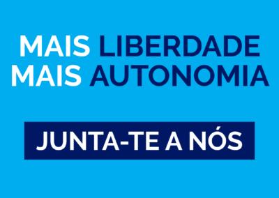 200717 - mais liberdade autonomia