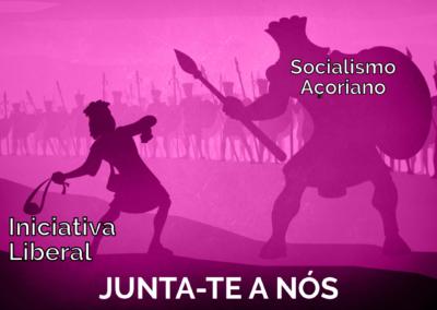 200719 - Socialismo Golias