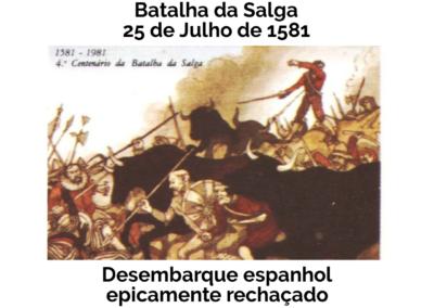 200725 - Batalha da Salga