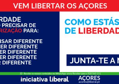 200726 - liberdade