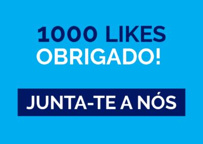 200730 - 1000 likes