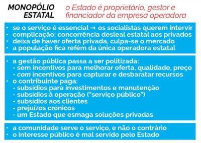 200807 - empreendedorismo estatal