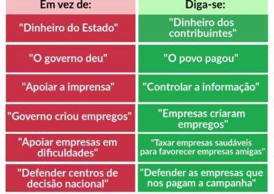 200821 - Dicionário Socialista