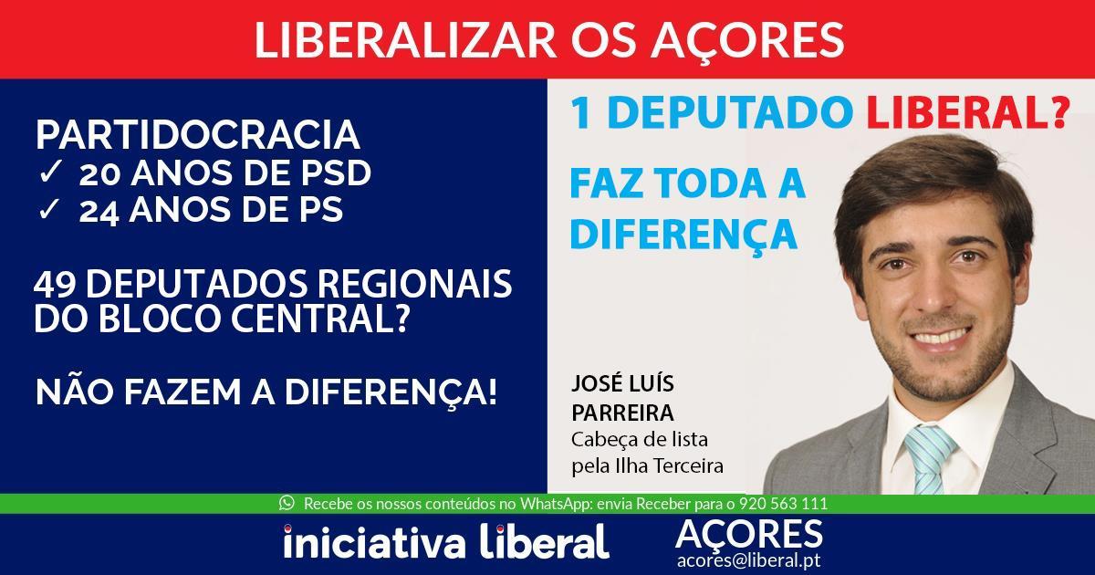 200823 - José Luís Parreira