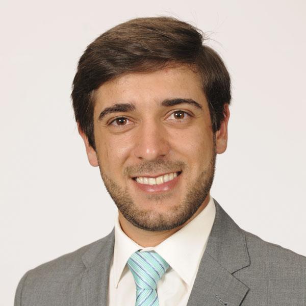 José Luís Parreira 600