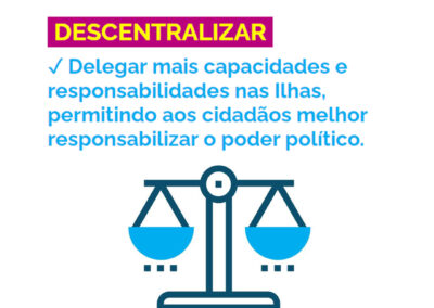 200826 - descentralizar