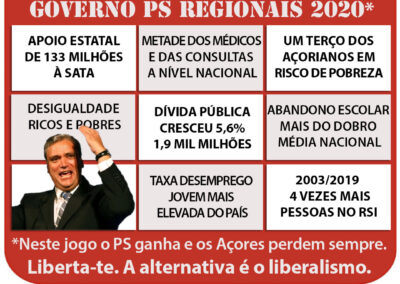 200830 - bingo socialista