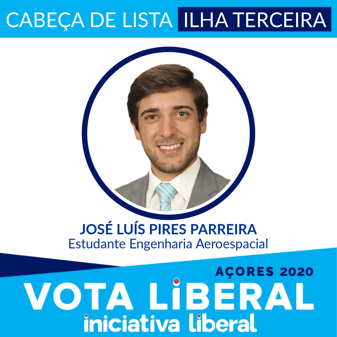 11José-Luís-Parreira