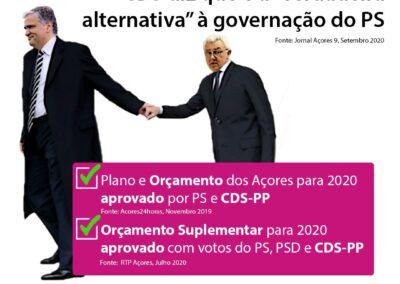 200918 - alternativa
