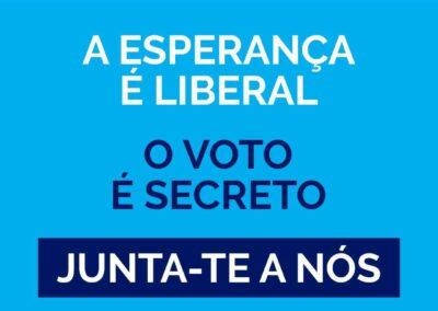 200921 - a esperanca e liberal