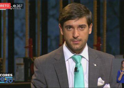 200929 - debate parreira (2)