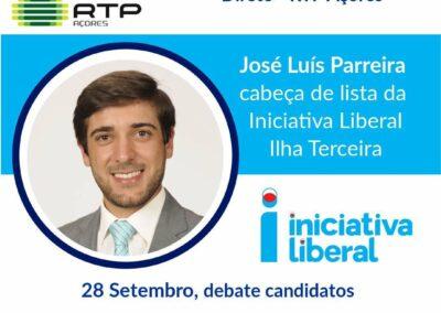 200929 - debate parreira