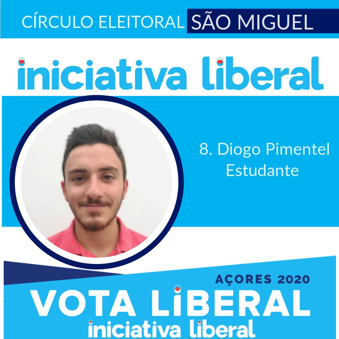 candidatossmgl_8_original