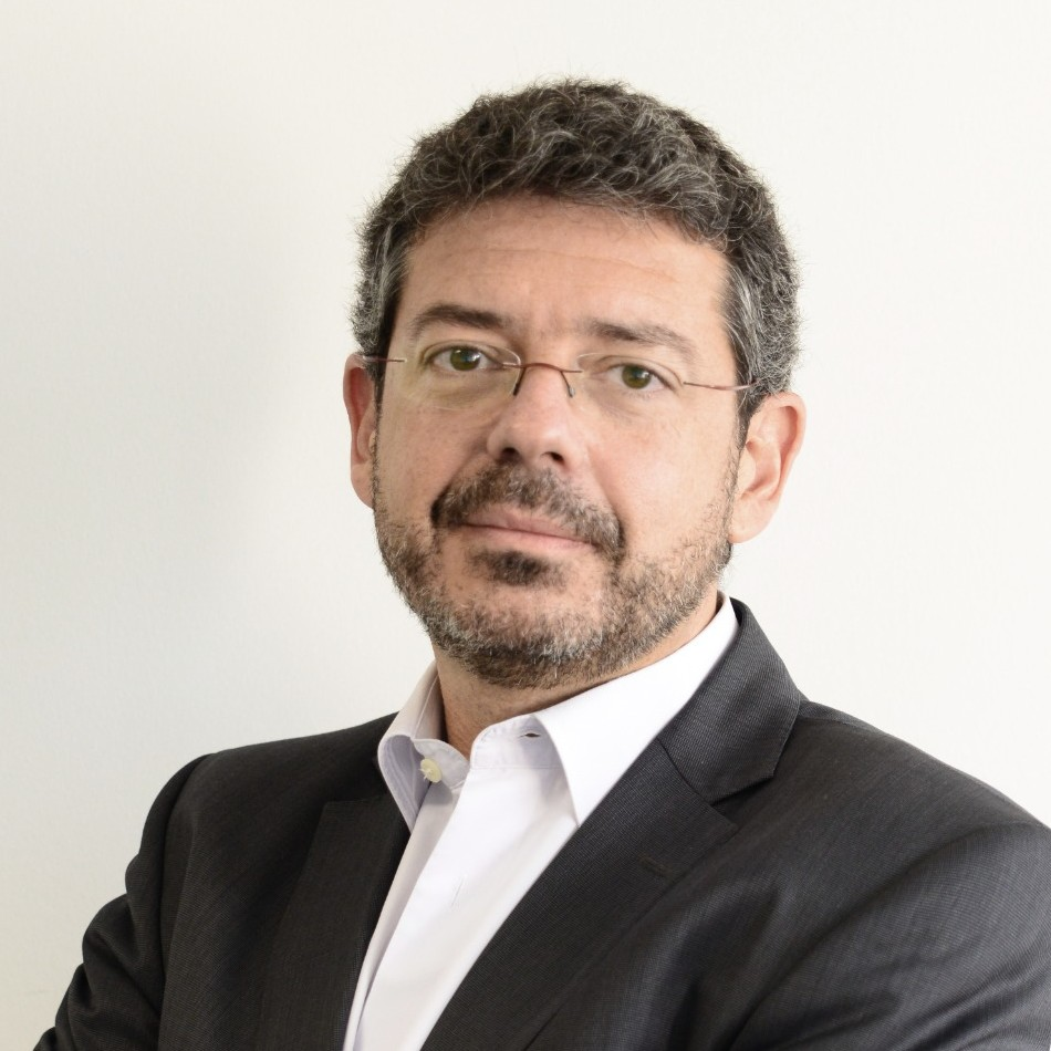 Carlos Marques Figueira