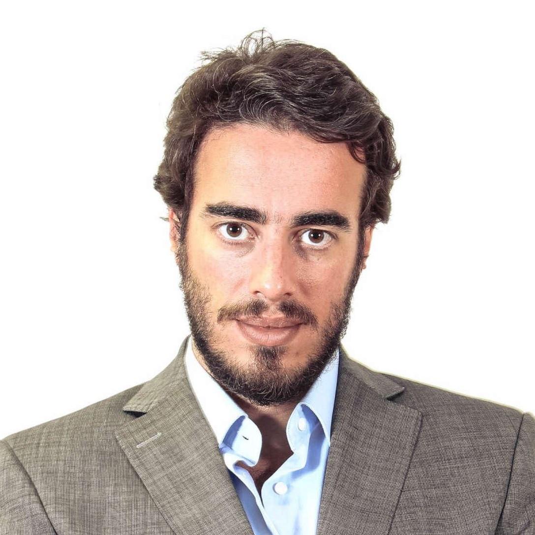 Mário Amorim Lopes