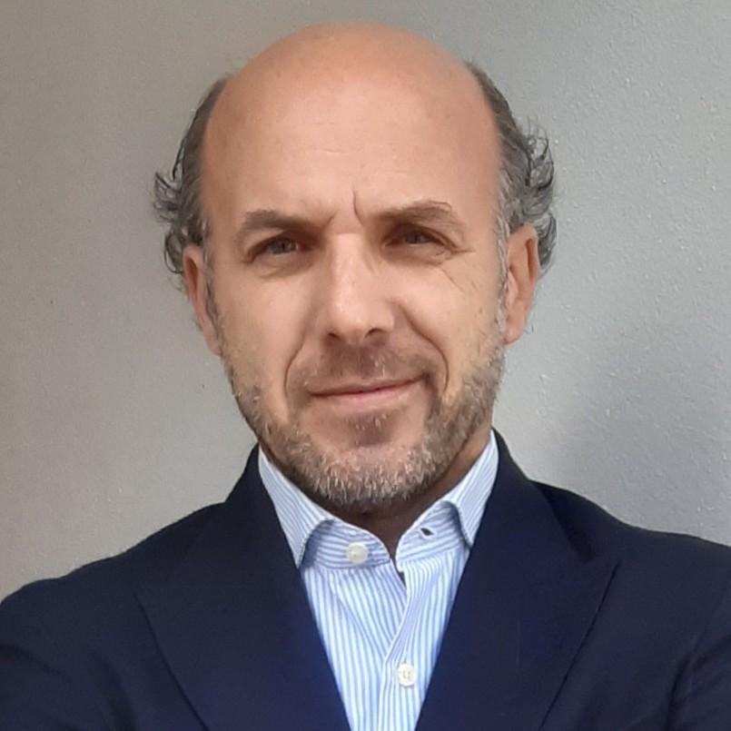 Paulo Gonçalves da Silva