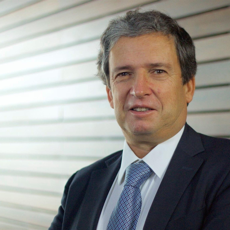 Pedro Lencastre