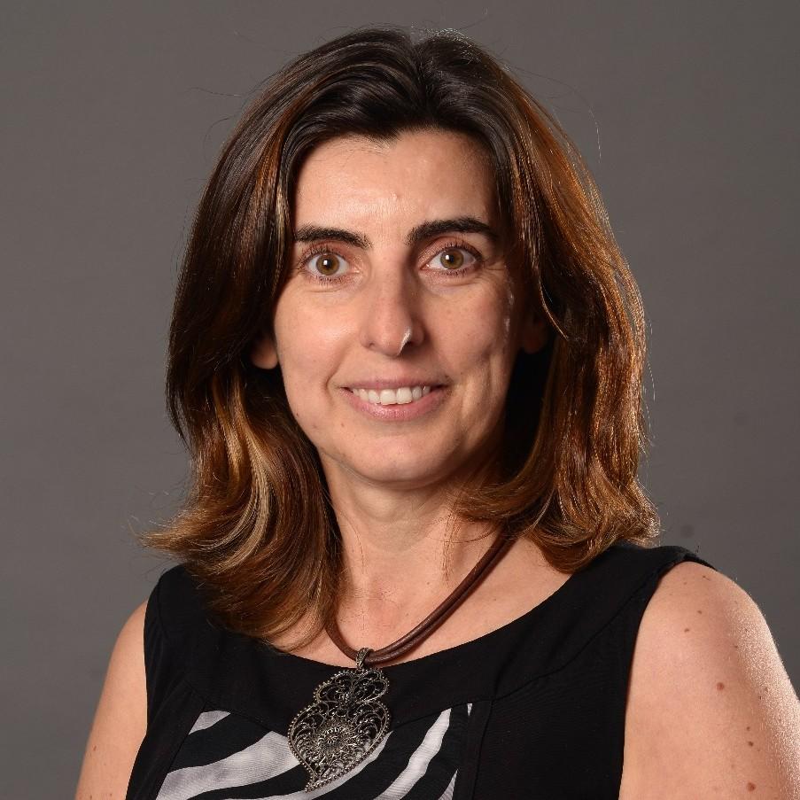 Susana Bicho