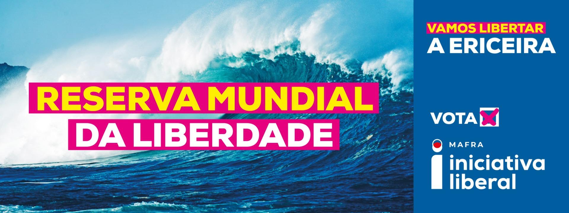 Mafra cartaz surf 8x3